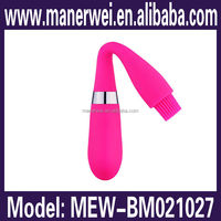 www animal sex com hight quality products medical instruments pussi pump sex toys