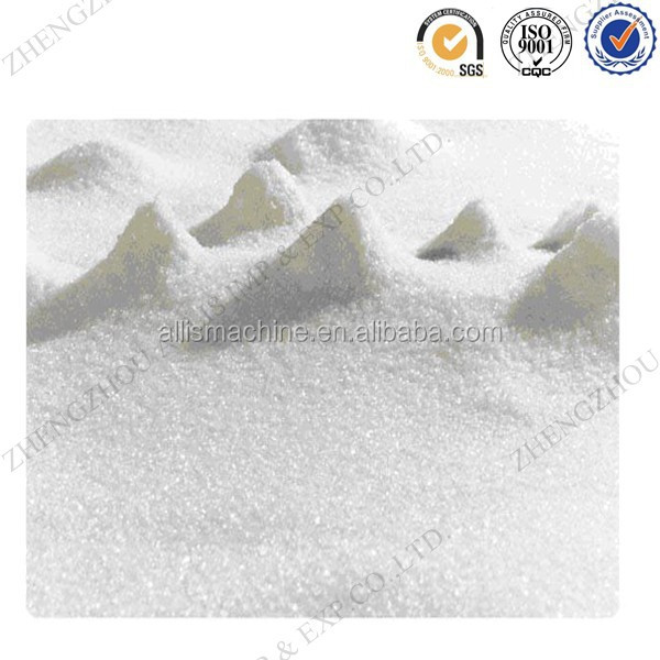 Factory offer market price oxalic acid h2c2o4