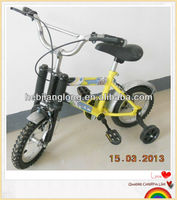 CHILD BICYCLE AND BIKE / 2013 NEW MODEL KIDS BICYCLE / CHILDREN BICYCLE