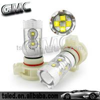 Auto Parts Led Car Light accessories for honda accord car bulb turn light brake light