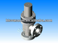 CF Rotatable Flanges / flange check valve / screw end check valve