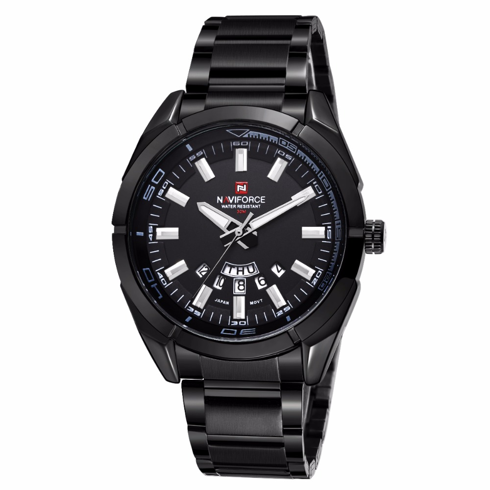 Best Buy Military Discount >> List Manufacturers of New Naviforce Watch, Buy New Naviforce Watch, Get Discount on New ...