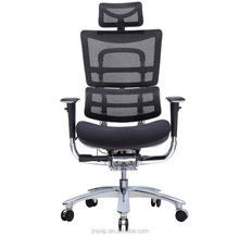 Direct factory price good office chair description