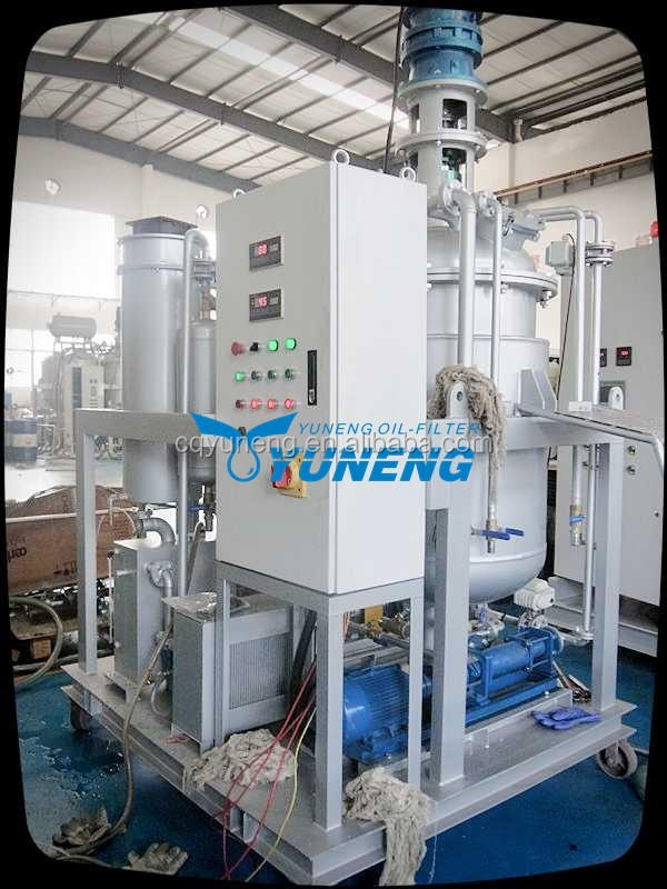 Portable Engine Oil Mixing Machine, Oil Making Machine