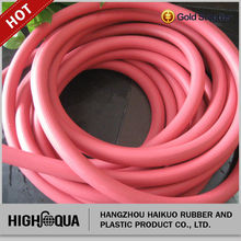 Factory Directly Provide Quality-Assured Gas Cutting Torch Hose