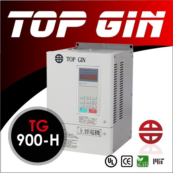 Pure sine wave inverter Power Home 1KW to 12KW CE approved 10 years manufacturer solar inverter