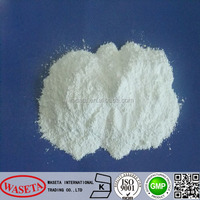supply high quality noopept (CAS#157115-85-0)