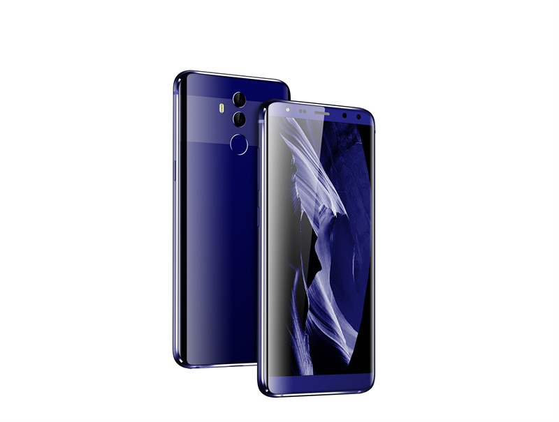 Dropshipping new products latest 4G mobile <strong>phone</strong> 6.0 inch Mate 10 RAM 6GB+128GB Cell <strong>phone</strong>