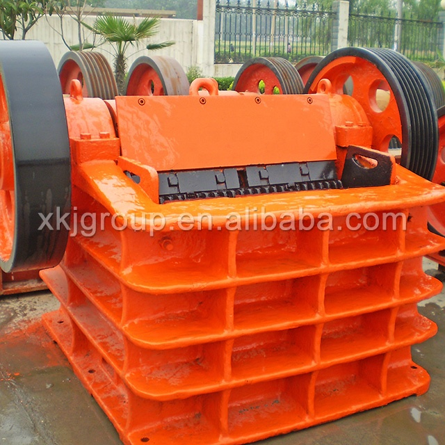 Stone crushing plant pex 250 <strong>x</strong> <strong>1200</strong> fine jaw crusher price for sale in Vietnam