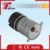 GM35-35BY stepping gear motor 4 phase high speed electric dc
