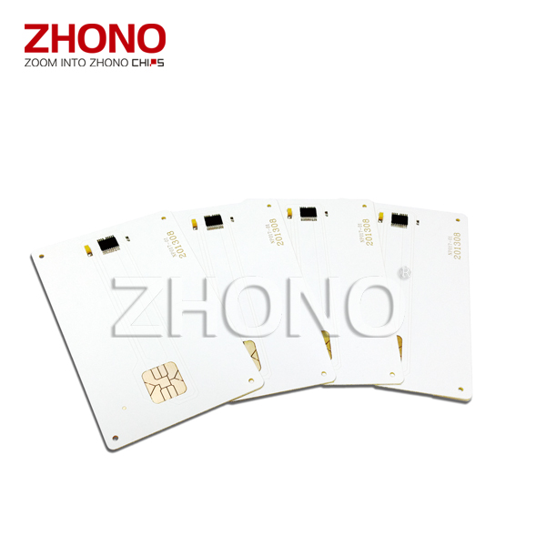 Toner chips for Xerox Phaser 3100 Sim Card 106R01379