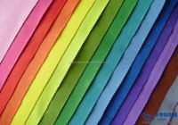 Wholesale100% Polyester Felt Fabric With High Quality