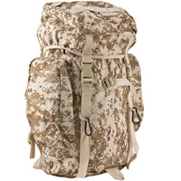 Army Survival Kit Bag