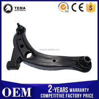 Lc62-34-300B Right Lower Control Arm For Mazda Mpv Lw 1999-2006