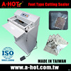 Foot type Heat Cutting Packaging Machine
