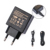 Power supply AC DC power adapter 5v 2.5a