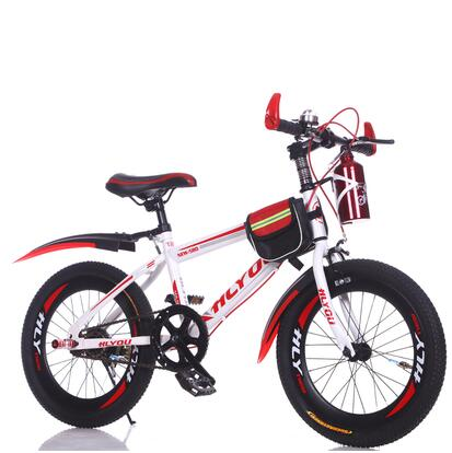 Kids MTB Bicycle Mountain Bike hebei kids bmx bike