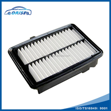 Air filter factory sale auto air filter 17220-5R0-008 FOR HONDA XRV VEZEL FIT 1.3L/1.5L 2015