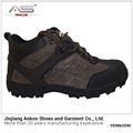 Rock climbing boots power hiking shoes for men