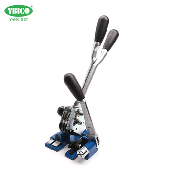 P1604 P1605 PP Strapping Combination Tool