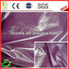 /product-detail/free-samples-woven-different-kinds-of-fabric-with-picture-1681676665.html