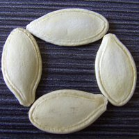 Cheaper Edible Pumpkin Seeds In China