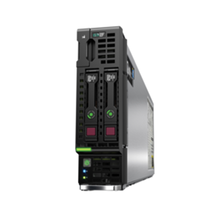 HP ProLiant L460c Gen9 Blade Server -4 Core Xeon E5-2637V3 3.5GHz