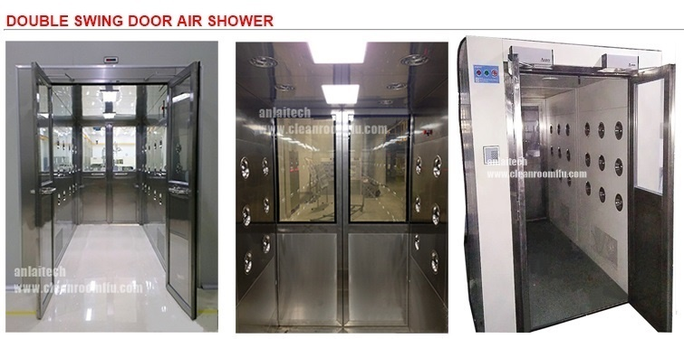 double-door-air-shower.jpg