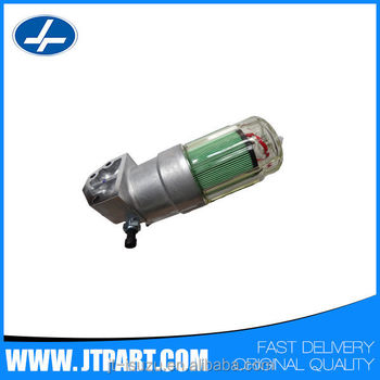 8-98135479-0 for auto genuine diesel engine fuel filter