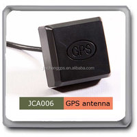 (Manufactory) High quality low price 1575.42mhz Mini gps small car antenna