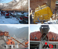 high manganese stone crusher cone crusher mantle for sale CE ISO
