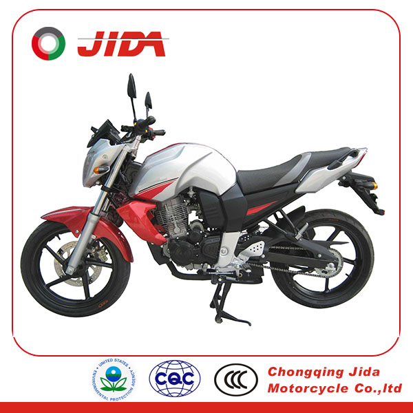 125cc 150cc 200cc sports bike motorcycle JD200s-2