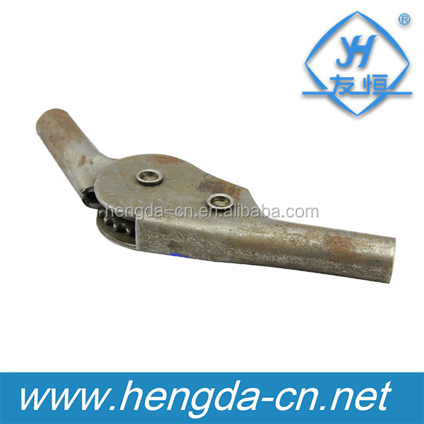 RS-026 hot sale high quality metal sofa joints adjustable