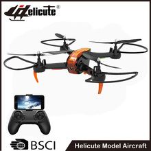 Beauty rc drone hover camera aircraft ultralight helicopters for sale