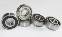 automobile bearing, Deep Groove Ball Bearing 6202 open, 6202 Z , 6202 ZZ , 6202 2RZ, 6202 2RS , with high quality