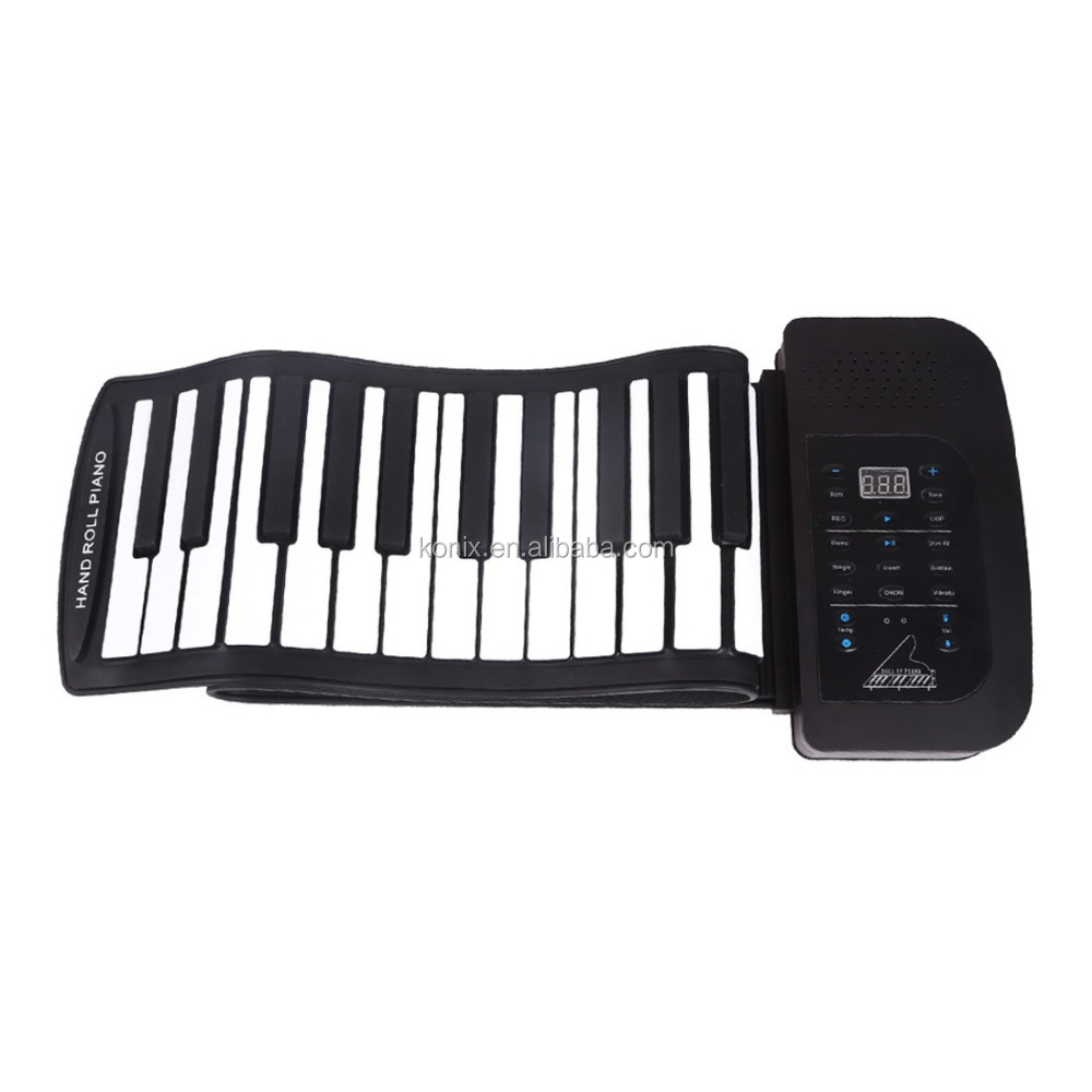 61keys electric piano educational supplies hand organ 61 key electric keyboard usb digital piano casio