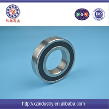 Lubricants oil and grease angular contact ball bearings 7314 for electric bicycle