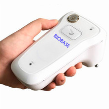 Biobase Vein finder device for injection and vein picture portable vein viewer price