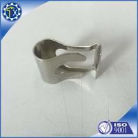 angle plate corner brace