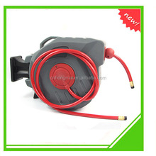 Best selling products home & garden yardworks retractable hose reel