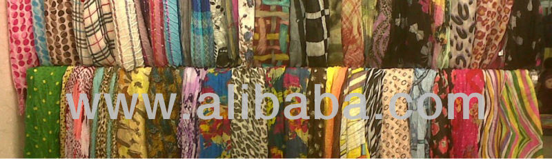 Pashmina Collections