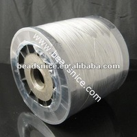 high quality cheap beading wire