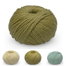 Linden 100% pure cashmere wool DK crochet knitted yarn ball china suppliers manufacturer factory wholesale dyed