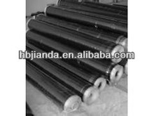 0 -5 -10 -15 -20 -25 centigrade bitumen construction SBS waterproof membrane