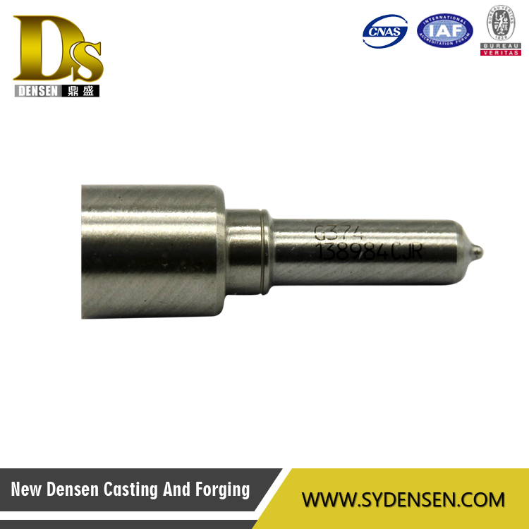 quality products diesel injector nozzle