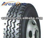 China Truck Tyres in Stock 315/80R22.5