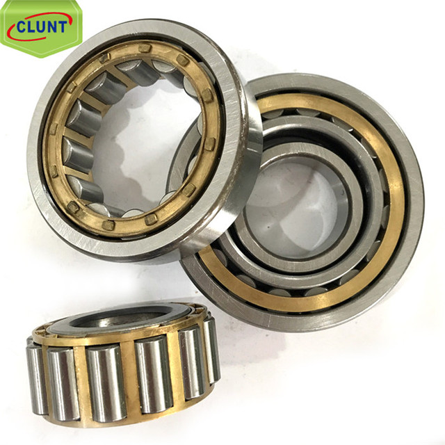 high quality alternator nup209 bearing Cylindrical Roller Bearing nup209