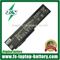 External backup battery For Asus B43 B43 Series(All) A31-B43 laptop battery