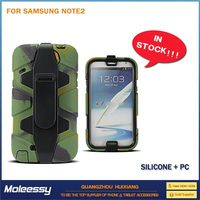 Direct factory back cover case for samsung galaxy note 2