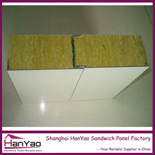 Weather Proof Pu Polyurethane Sandwich Panel Price